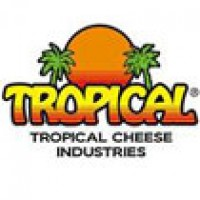 TROPICAL CHEESE INDUSTRIES