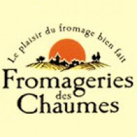 FROMAGERIES DES CHAUMES