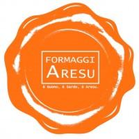 Aresu