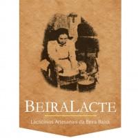 BEIRALACTE Lacticinios da Beira Baixa Lda