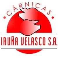 Cárnica Iruña Velasco