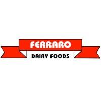 Deldi Holdings- Ferraro Dairy Foods