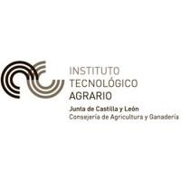 Instituto Tecnológico Agrario Castilla y León