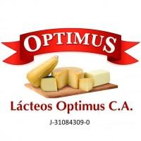 LÁCTEOS OPTIMUS