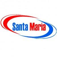 Lácteos Santa María