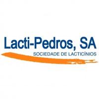 LACTI-PEDROS SA SOCIEDADE DE LACTICINIOS