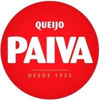 LACTICINIOS DO PAIVA SA