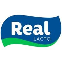 Lacticinios Guaíra- REALLACTO