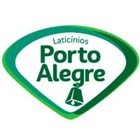 LACTICINIOS PORTO ALEGRE