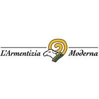 L'armentizia Moderna