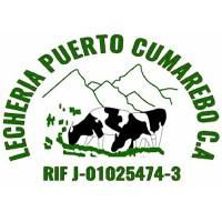 Lechería Puerto Cumarebo