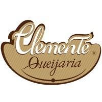 QUEIJARIA ARTESANAL CLEMENTE & CLEMENTE LDA.