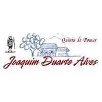 QUEIJARIA JOAQUIM DUARTE ALVES