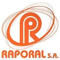 RAPORAL SA