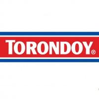 Torondoy