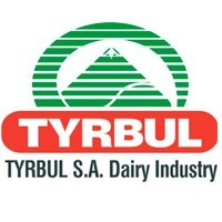 TYRBUL S.A. DAIRY INDUSTRY