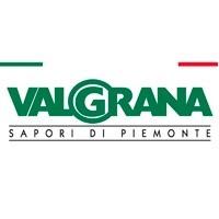 Valgrana
