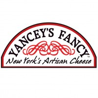 YANCEY'S FANCY