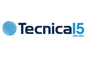 TECNICAL - 15 YEARS SERVING THE FOOD INDUSTRY