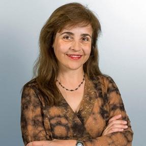 MARGARIDA ARBUSE