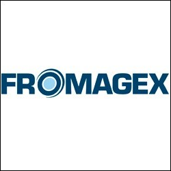 FROMAGEX