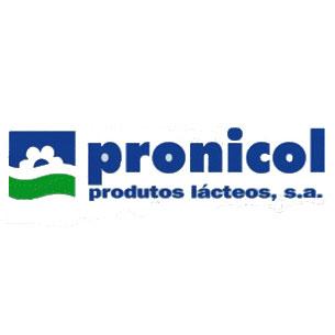 PRONICOL