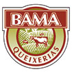 QUEIXERIAS BAMA - QUEIZUAR S.L.