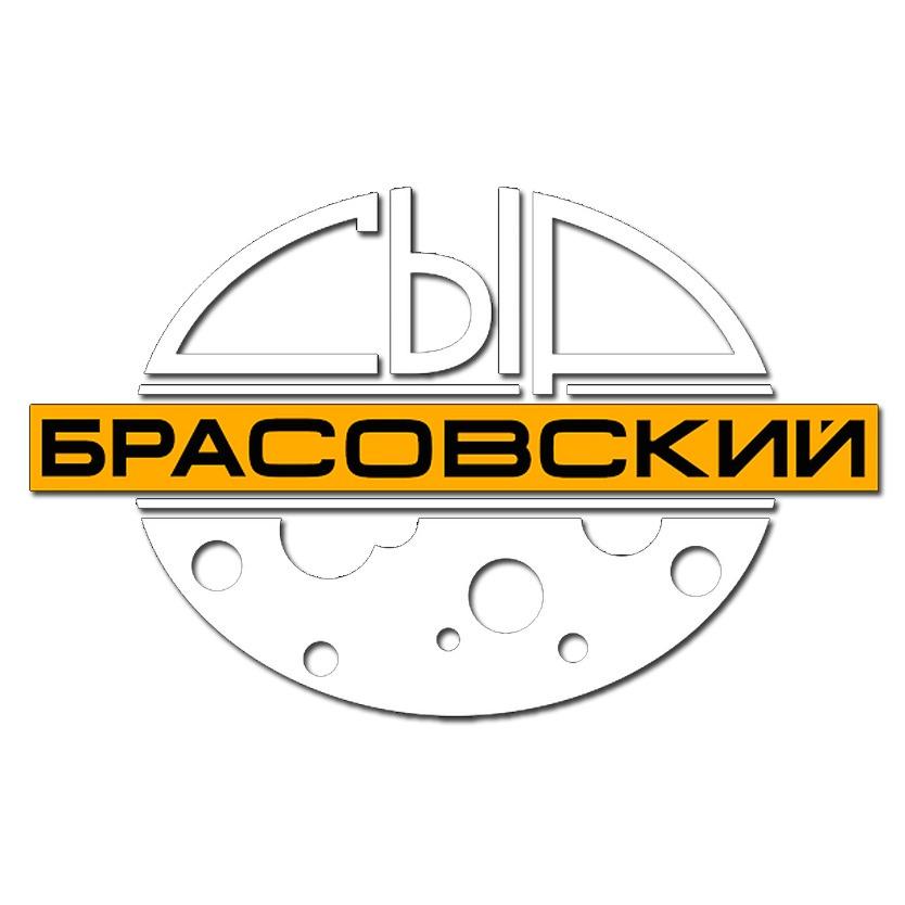 BRASOVSKIY SYR