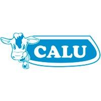 CALU Coop. Agrop. Ltda. de Uberlandia