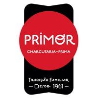 Carnes Primor
