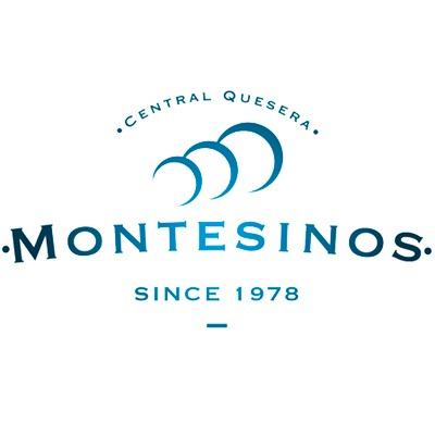 Central Quesera Montesinos