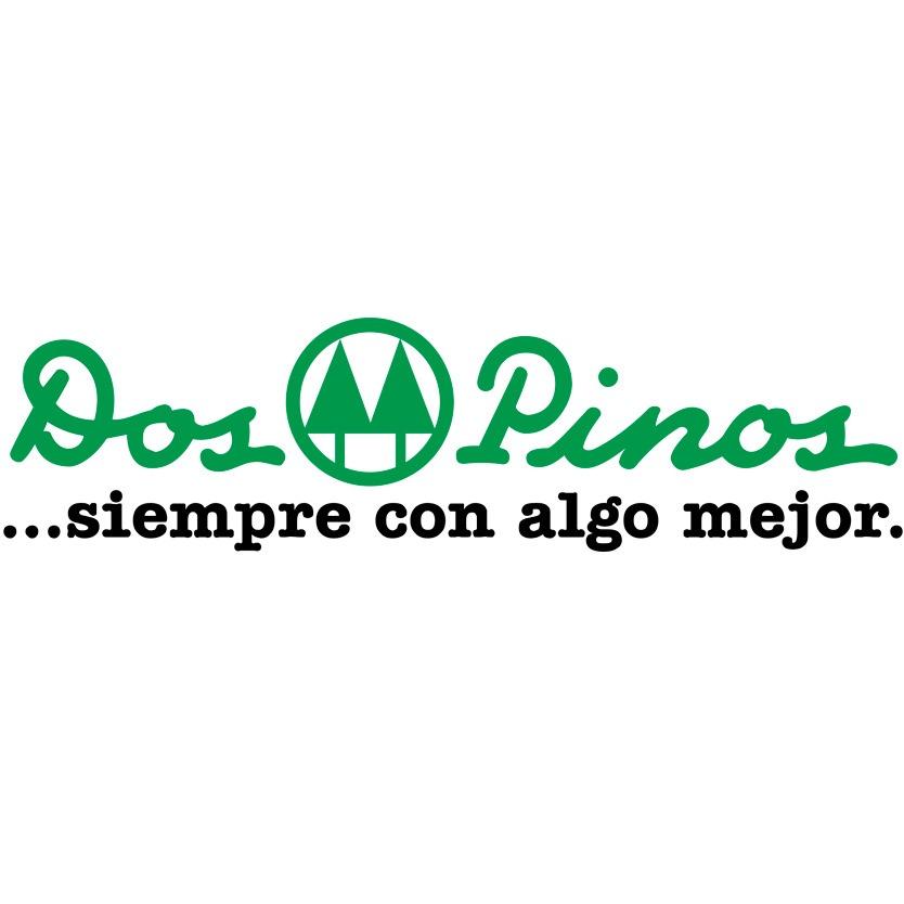 DOS PINOS