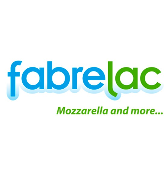 FABRELAC