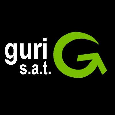 Guri SAT