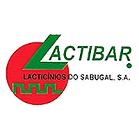 LACTIBAR LACTICINIOS DO SABUGAL SA
