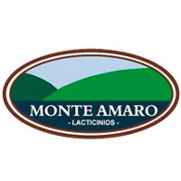 LACTICINIOS MONTE AMARO - MACAL