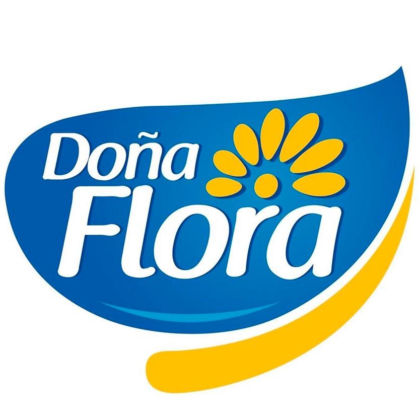 LÁCTOS DOÑA FLORA, C.A.