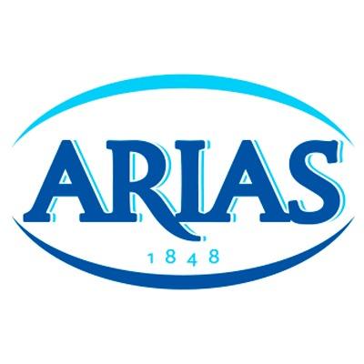 Mantequerias Arias