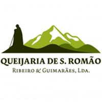 Ribeiro & Guimaraes