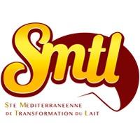 SMTL STÉ MEDITERRANÉENNE DE TRANSFORMATION DU LAIT