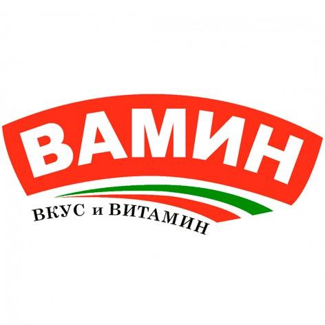 Vamin- Mamadish