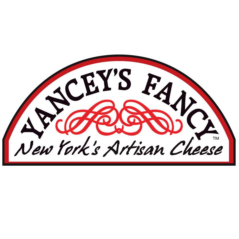 YANCEY'S FANCY